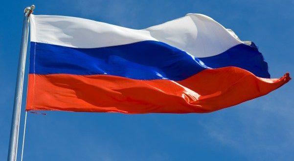 خطای یکی از کارکنان عامل سقوط هواپیمای روسیه