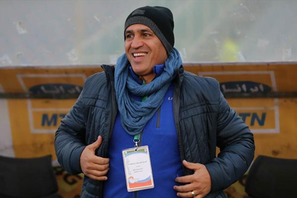 بازیکنان قدیمی استقلال در لیست خرید جدید علی منصور