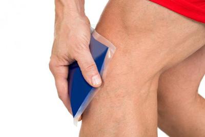 کبودی استخوان چگونه به وجود می آید؟ تشخیص و درمان کبودی استخوان