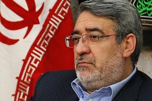 کشور رسماً وارد فضای انتخاباتی شد