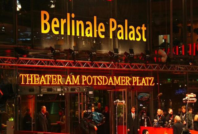 راهیابی یک فیلم ایرانی به بخش فورم جشنواره برلین