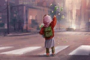 مدارس رفسنجان تا شنبه 25 دیماه تعطیل است