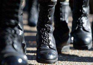 ممکن است طرح خرید خدمت سربازی در سال آینده اجرا نشود