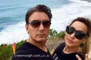 درخواست عجیب شادمهر عقیلی در خصوص خبر بازگشت به ایران