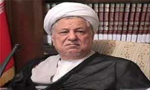 محل تشییع پیکر و خاکسپاری آیتالله علی اکبر هاشمی رفسنجانی هنوز تعیین نشده است