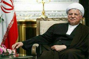پیام تسلیت کمیته ملی المپیک پس از درگذشت آیتالله هاشمی