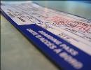 چند روش برای خرید ارزانتر بلیط هواپیما