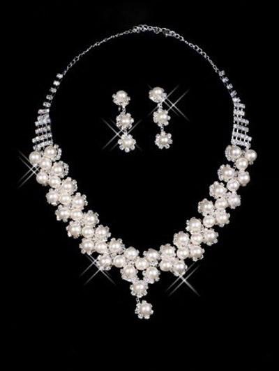 مدلهای مختلف سرویس جواهر,سرویس های جواهر