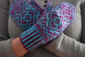 درمان سردی دست و پا