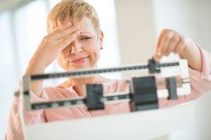 5 پرسش و پاسخ مهم برای کسانی که قصد کاهش وزن دارند!!