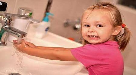 رفتار درمانی بهترین روش درمان وسواس در کودکان است