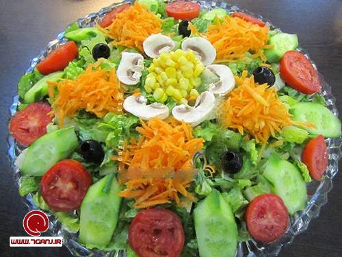 tazin salad-7ganj (8)