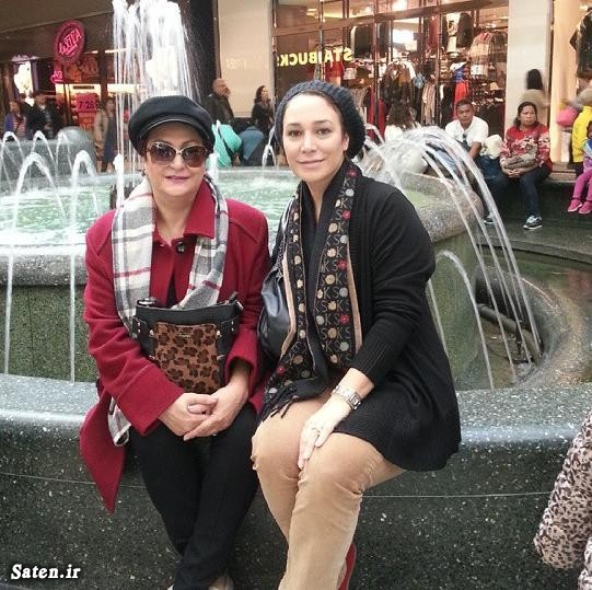 Image result for بازیگران زن در خارج از کشور