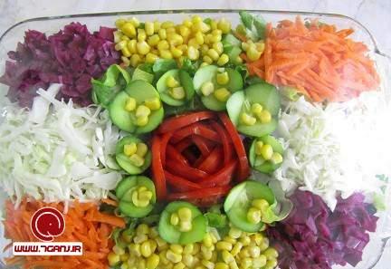 tazin salad-7ganj (4)