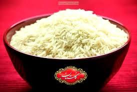 قیمت برنج گلستان + جدول