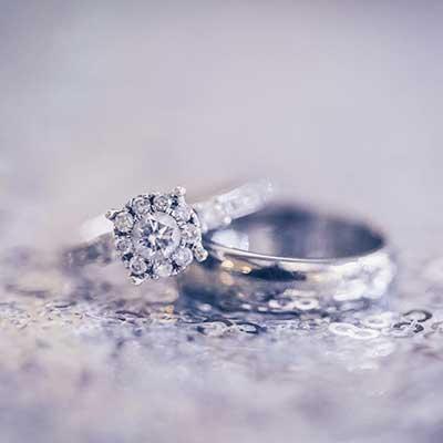 ازدواج شاد،فرد ایده آل