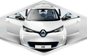 شرایط جدید فروش محصولات نگین خودرو