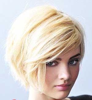 جدیدترین مدل رنگ مو 2014 ,جدیدترین مدل رنگ مو
