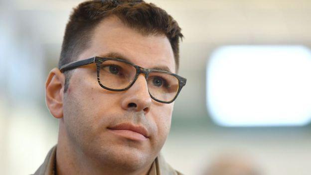 مرد ایتالیایی ۳۰ زن را به ویروس ایدز مبتلا کرد
