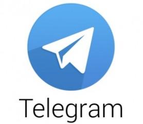 قطعی تلگرام امروز / آخرین اخبار در مورد فیلتر تلگرام