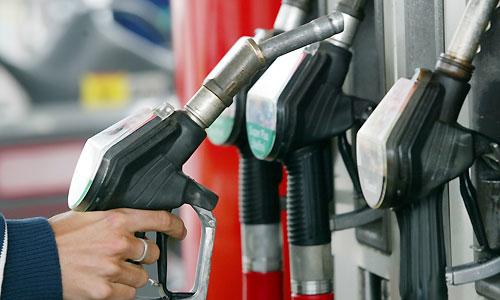 افزایش قیمت حامل های انرژی (بنزین،گاز و گازوئیل) سال ۹۷ در پایان سال ۹۶