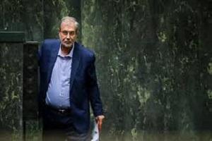 نتیجه استیضاح علی ربیعی در مجلس مشخص شد