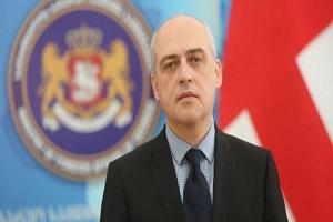 گرجستان، برقراری رژیم ویزا با ایران را رد کرد