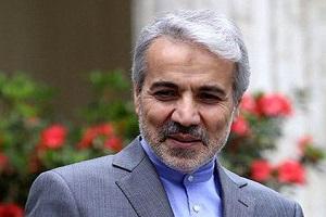 نوبخت: حقوق کارمندان تا ۲۰ اسفند واریز میشود
