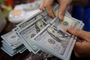کاهش قیمت دلار تا ۸ هزار تومان با موج دوم کاهش قیمت ارز در روزهای آینده