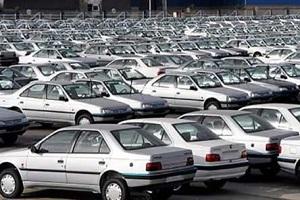 مجلس با مسببین گرانی خودرو برخورد میکند