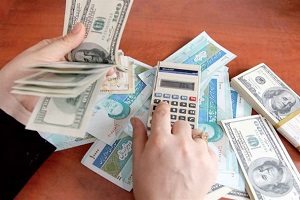 افزایش۲۰ درصدی مزد؛ کارمندان ضعیفتر میشوند