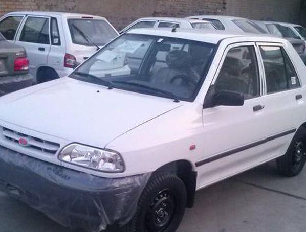 قیمت و شرایط فروش خودرو خانواده X100 سایپا