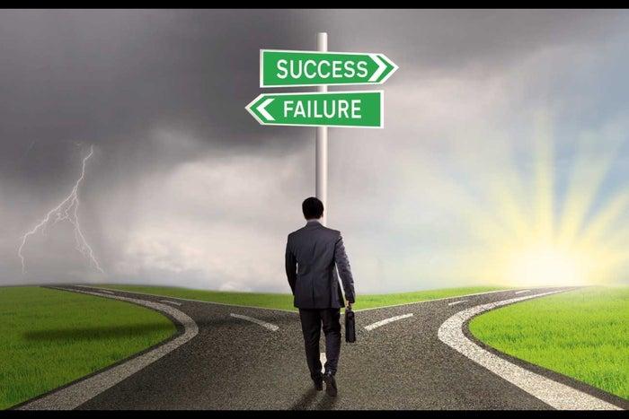 تولیدکننده موفق کیست؟ | تحقیق در مورد تولیدکنندگان موفق ایران