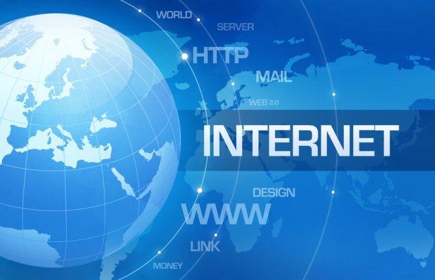 اینترنت پرسرعت1