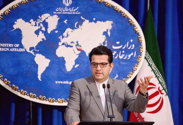 عربستان با حمایت از ترور سردار سلیمانی، شریک جرم ترامپ است