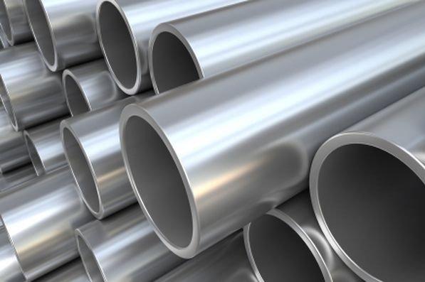 افزایش مقاومت سایشی و خوردگی آلومینیوم با پوششهای نانوساختار