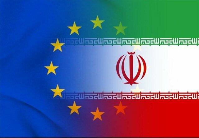 بهشتیپور: موضع ایران در برابر تهدید اروپا به استفاده از مکانیسم ماشه، روشن باشد