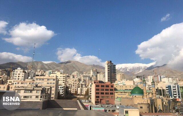 فردا؛ آخرین مهلت ثبت نام مسکن فرهنگیان