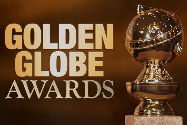 نامزدهای گلدن گلوب ۲۰۲۰ معرفی شدند