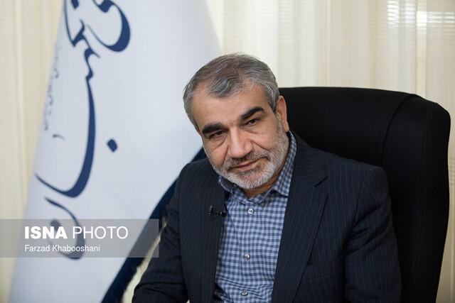 توضیحات سخنگوی شورای نگهبان درباره رد صلاحیت ۹۲ نماینده