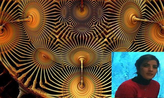 ابداع دقیقترین شناساگر کوانتومی توسط دانشمند ایرانی