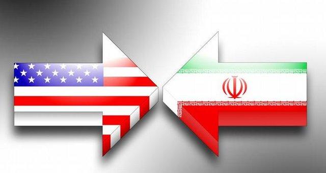 اردشیر سنایی: ایران و آمریکا علاقهمند به افزایش تنش بیشتر نیستند
