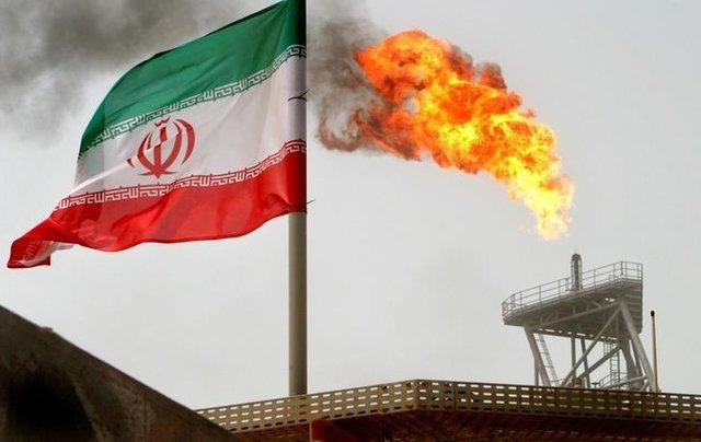 ایران شاگرد اول تولید کاتالیست در اوپک شد