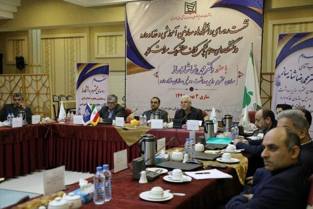 تهدید سلامت ایرانیان با کاهش مصرف شیر و لبنیات/ ایرانیها یکچهارم دنیا شیر مصرف میکنند