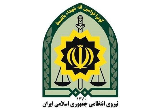 توضیحات پلیس در مورد بسته مشکوک / شرایط عادی در میدان تجریش