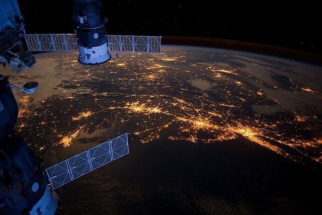 حفط منافع ایران در اسناد بینالمللی فضایی/همکاری ۳ دانشگاه کشور با پروژه ماهوارههای مخابراتی