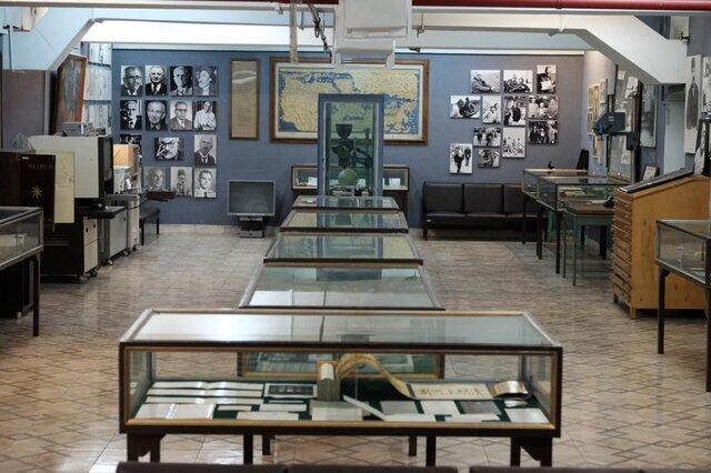 دو موزه جدید ایران در لیست جهانی موزههای دانشگاهی