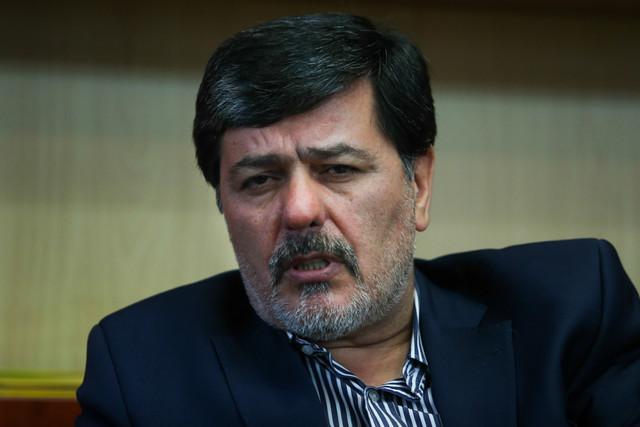 طاهرنژاد: طرفداران عدالتخواهی، شانس بیشتری در مجلس یازدهم دارند