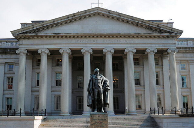 فرصت ۹۰ روزه آمریکا به شرکتهای خارجی برای تطبیق با تحریمهای ضدایرانی
