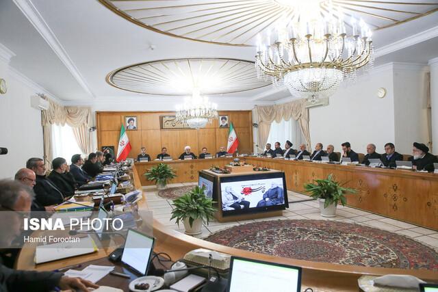 میزان پاداش پایان سال کارکنان دولت تعیین شد
